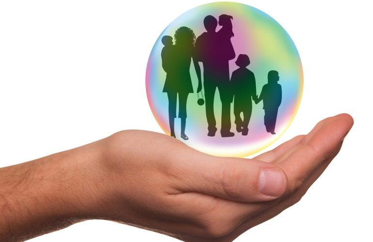 Quels sont les meilleurs système de protection de domicile ?
